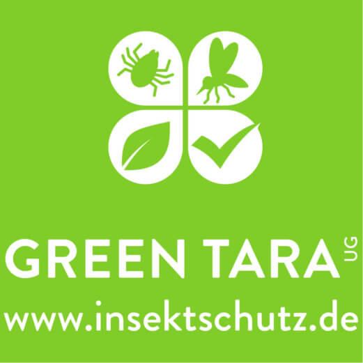 insektschutz.de
