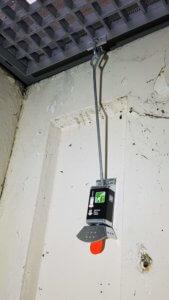 Kellerschacht Einbruchsicherung Einbruchschutz